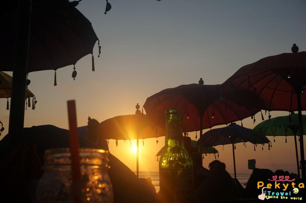 巴里島旅遊旅行吃喝玩樂全整理254.JPG