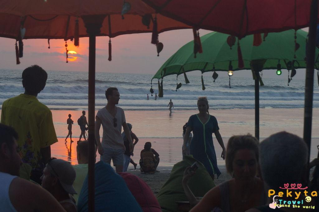 巴里島旅遊旅行吃喝玩樂全整理256.JPG
