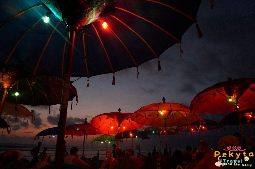 巴里島旅遊旅行吃喝玩樂全整理258.JPG