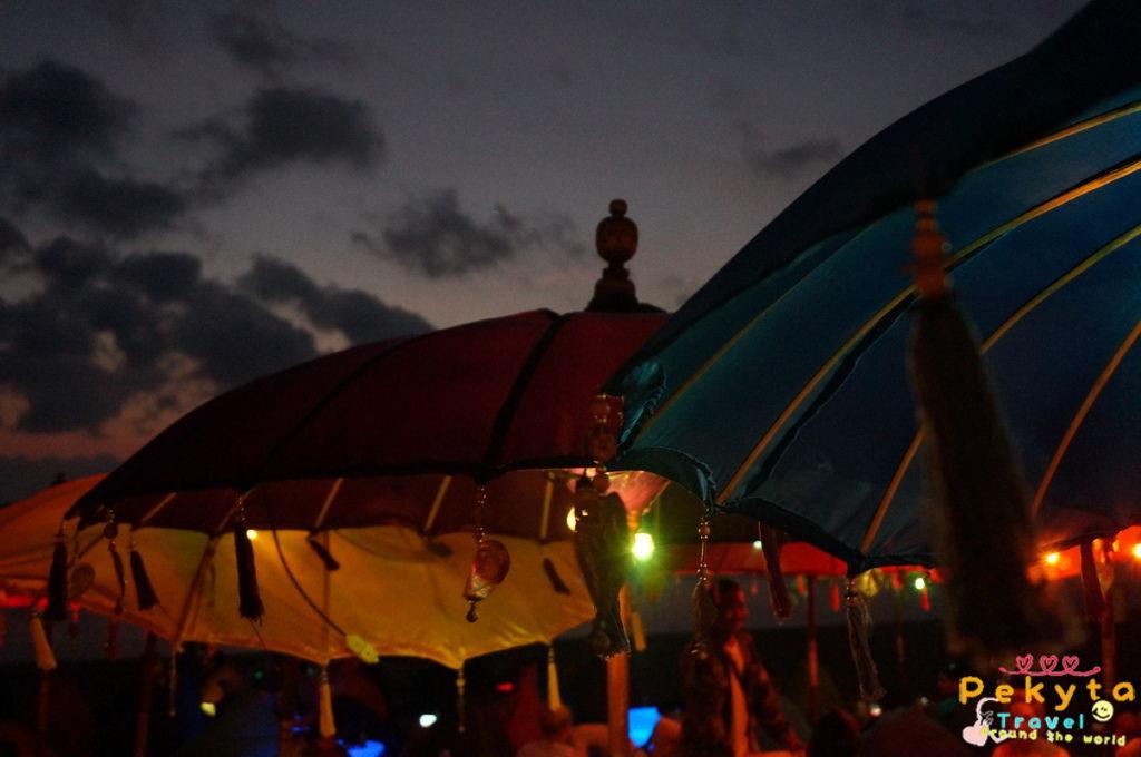 巴里島旅遊旅行吃喝玩樂全整理260.JPG