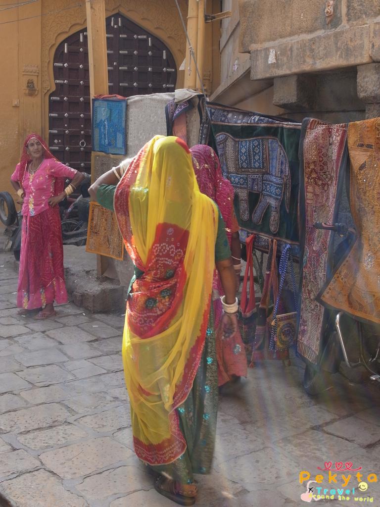 印度黃金城市旅行部落格329.JPG