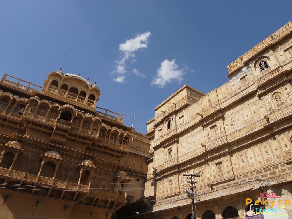 印度黃金城市旅行部落格385.JPG