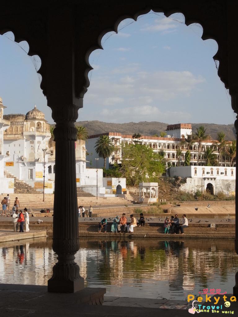 印度黃金城市旅行部落格453.JPG