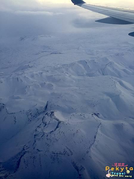 冰島旅遊部落格推薦144.jpg