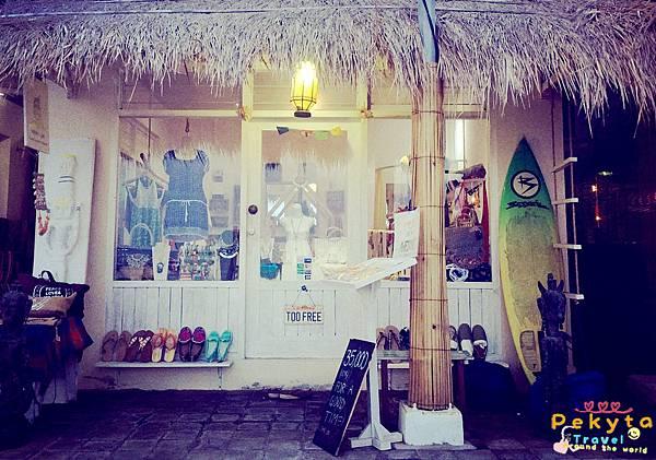 巴里島旅遊景點行程美食住宿部落格83.jpg