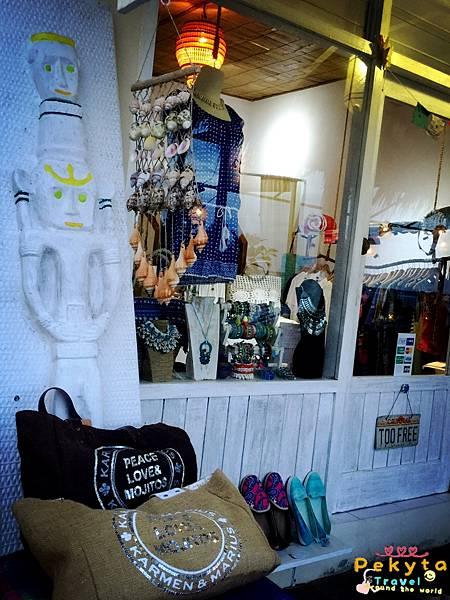 巴里島旅遊景點行程美食住宿部落格86.jpg