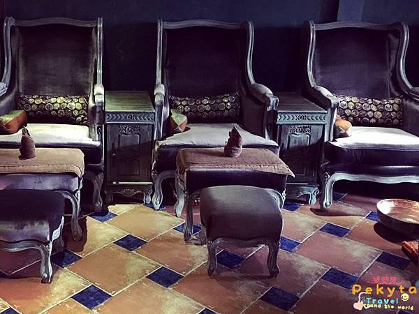 巴里島旅遊景點行程美食住宿部落格87.jpg