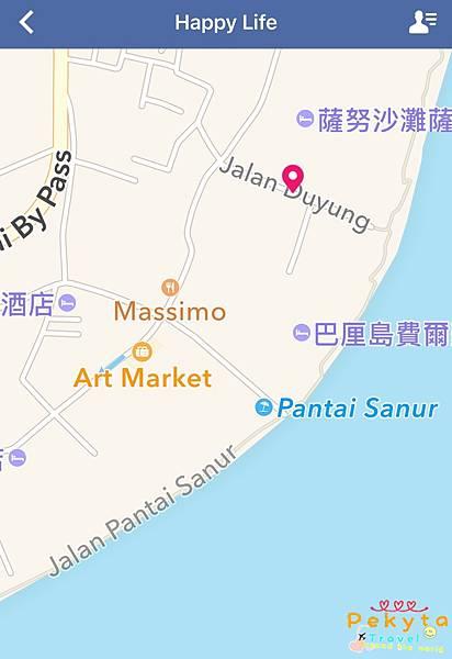 巴里島旅遊景點行程美食住宿部落格93.jpg
