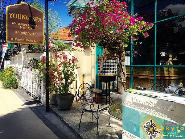 巴里島旅遊景點行程美食住宿部落格184.JPG