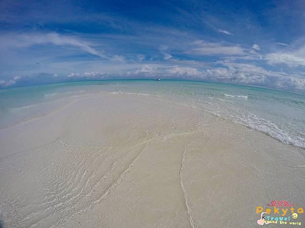 馬爾地夫旅遊行程部落格13