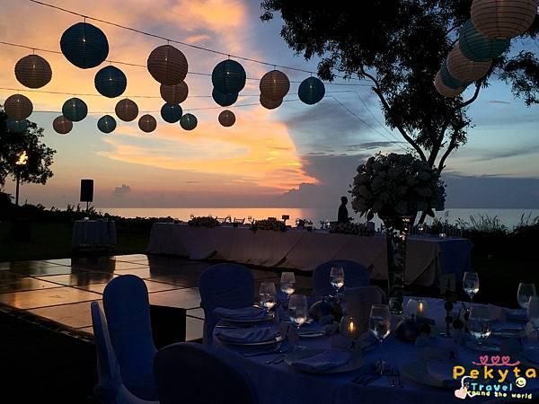 巴里島海外婚禮新娘秘書4
