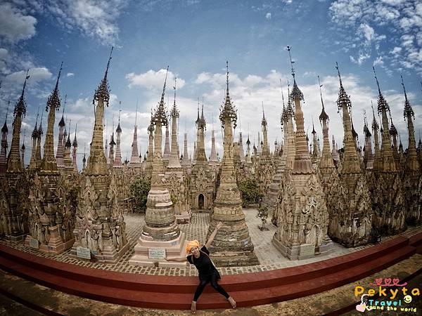 緬甸旅行資料部落格遊記1.jpg
