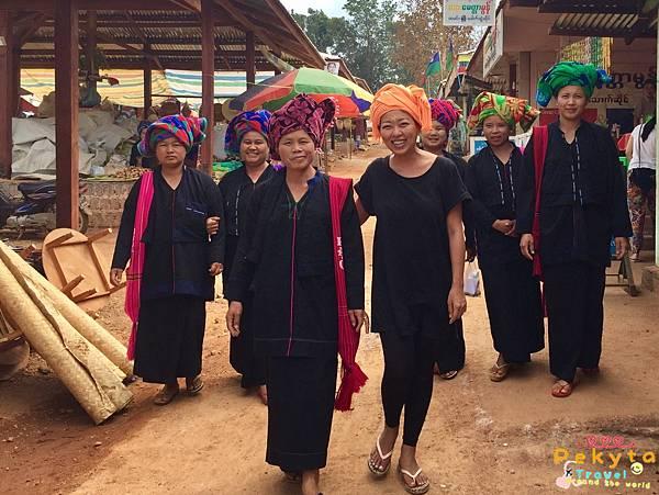 緬甸旅行資料部落格遊記6.jpg