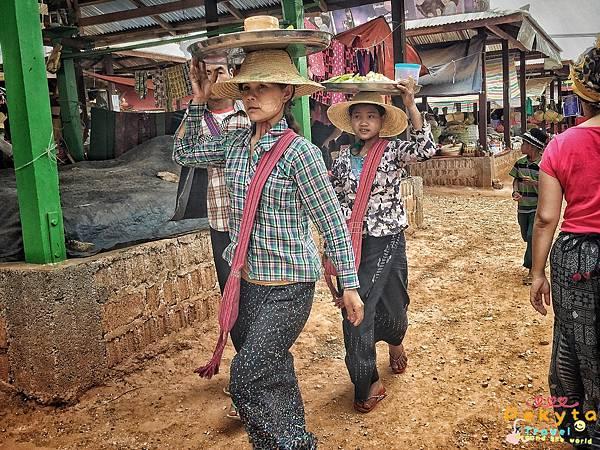 緬甸旅行資料部落格遊記12.jpg