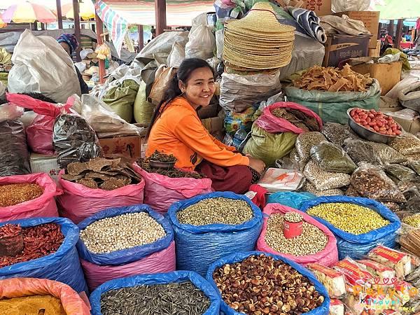 緬甸旅行資料部落格遊記14.jpg