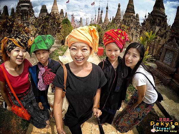 緬甸旅行資料部落格遊記19.jpg