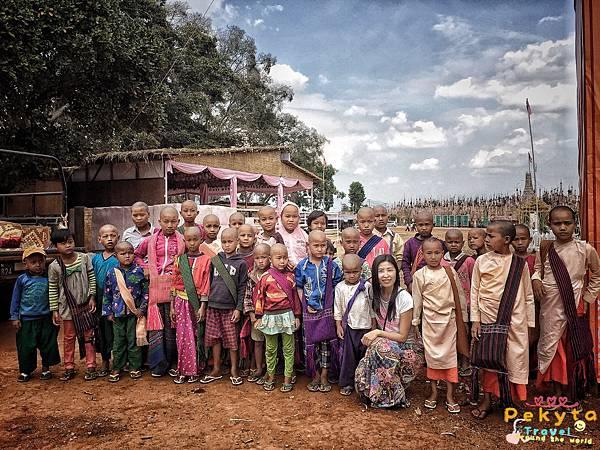 緬甸旅行資料部落格遊記26.jpg