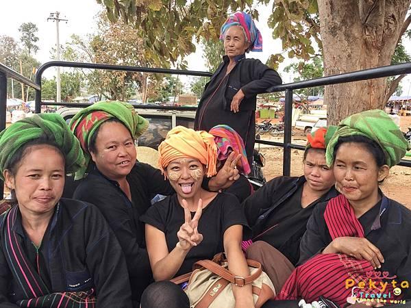 緬甸旅行資料部落格遊記34.jpg