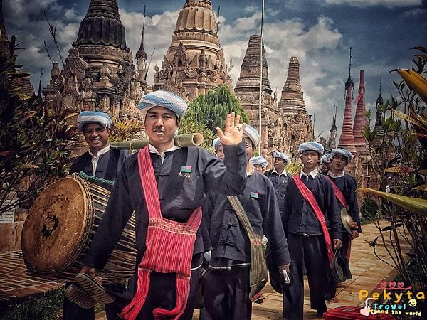 緬甸旅行資料部落格遊記42.jpg