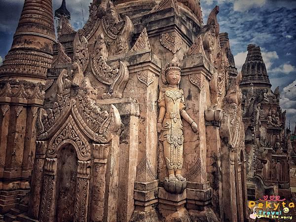 緬甸旅行資料部落格遊記48.jpg