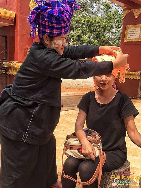 緬甸旅行資料部落格遊記80.jpg