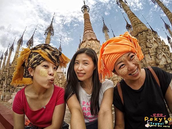 緬甸旅行資料部落格遊記88.jpg