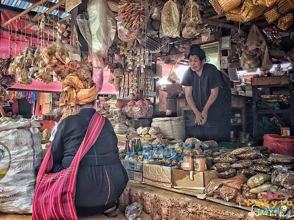 緬甸旅行資料部落格遊記96.jpg