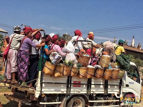 緬甸旅行資料部落格遊記129.jpg