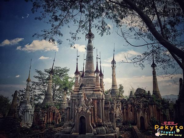 緬甸旅行資料部落格遊記194.jpg