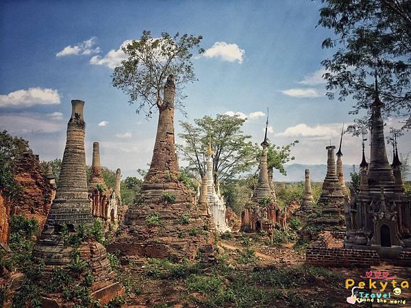 緬甸旅行資料部落格遊記207.jpg