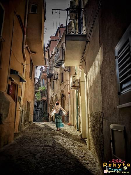 義大利自由行 69.jpg