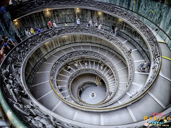 義大利自由行 113.jpg