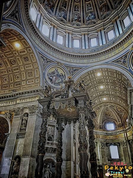 義大利自由行 117.jpg