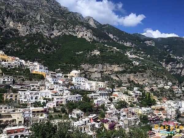 義大利西西里島自由行_0014.JPG