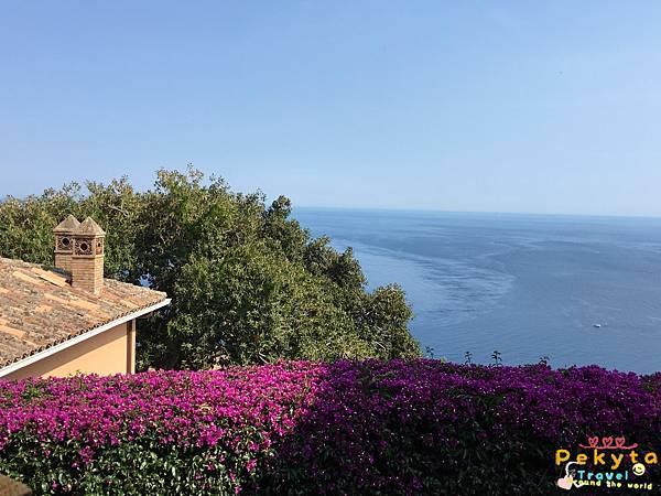 義大利西西里島自由行_6936.JPG