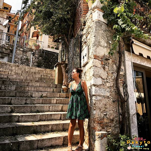 義大利西西里島自由行_8063.JPG