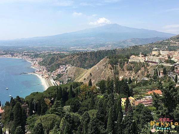 義大利西西里島自由行_8344.JPG