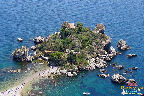 義大利西西里島自由行_8645.JPG