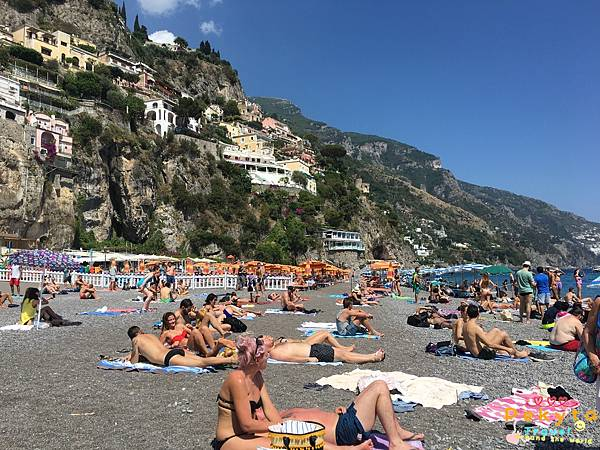 義大利阿瑪菲海岸自由行_9776