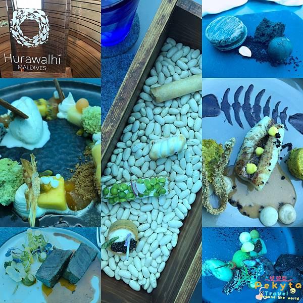 Maldives Hurawalhi渡假村_9445