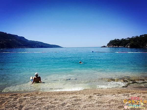 67土耳其藍礁湖CA6A1-7E32-4768-B6E7-D36DB7085602.JPG