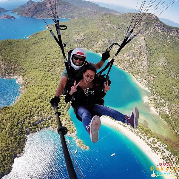 土耳其藍礁湖 2.jpg