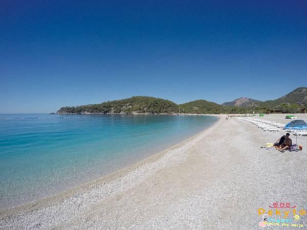 土耳其藍礁湖.jpg