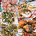 越南峴港與會安5BB39ED-9885-4399-AA83-2C越南峴港與會安62CC87535.jpg