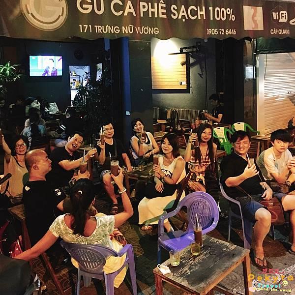 越南峴港與會安Render 6.jpg