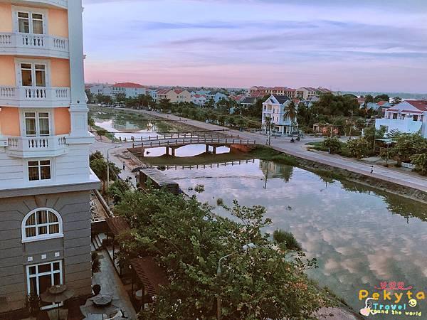越南峴港與會安Render 5.jpg