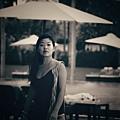 越南峴港與會安Render 7.jpg
