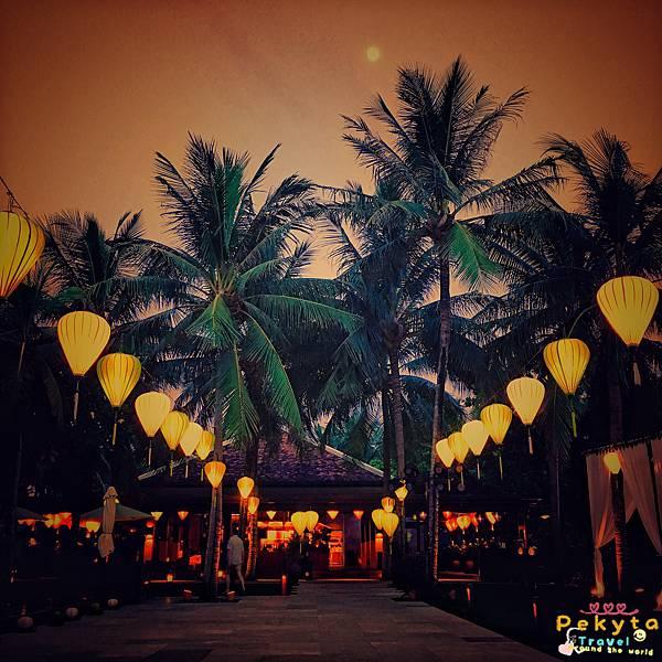 越南峴港與會安Render 8.jpg