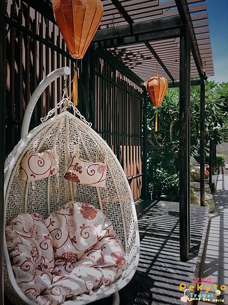 越南峴港與會安Render 11.jpg
