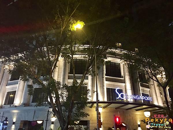 新加坡推薦旅行 6.jpg